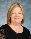 Julianna White came to CEP in 2012 with 28 years of experience as a classroom teacher. After earning her BS in Elementary Education at the University of Texas, she spent 5 years teaching in Conroe ISD where she taught 1st and 4th grades. In 1991, she and her family relocated to Rosenberg where she joined LCISD and spent 20 years teaching math and language arts to sixth grade students. During these years she was responsible for planning and implementing instruction for all learners; however, she considers her expertise to be planning instruction for gifted learners and believes that the strategies used for gifted learners are good for all children. Over the years, Mrs. White has been involved with student council, UIL, Destination Imagination, and many other enrichment activities. She and her husband, Calvin, have two children-- Stephen and Suzanne. Stephen is the miraculous survivor of a traumatic brain injury and lives at home, while Suzanne attends Texas A&M University where she is a member of the womenâ??s softball team. Mrs. White is grateful to continue her career in a Christian environment where tradition is important and childhood is celebrated.