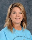 Pam Smalley teaches Physical Education at Calvary Episcopal Preparatory. Her goal is to promote and encourage all students to participate in physical activities for the rest of their lives. She graduated from Southwest Texas State University with a degree in Physical Education and Health. Before teaching physical education in 2002, she served as a substitute teacher at Calvary for 4 years. Mrs. Smalley has been happily married for 24 years and has two beautiful daughters, Autumn and Ryann. Mrs. Smalley enjoys cooking, being outdoors, and spending time with her family.